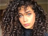 Easy Hairstyles for Medium Curly Hair Video Jayme Jo Massoud Jaymejo • Instagram Photos and Videos