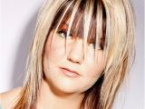 Easy Hairstyles for Medium Hair with Layers 30 Easy Hairstyles for Medium Hair You Can Try today