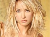 Easy Hairstyles for Medium Hair with Layers Layered Haircuts for Medium Hair Women Medium Haircut