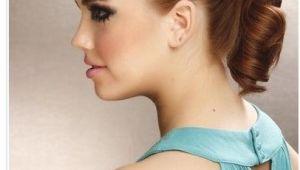 Easy Hairstyles for Medium Length Hair for Party Easy Hairstyles for Medium Length Hair for Party