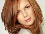 Easy Hairstyles for Medium Length Straight Hair Simple Hairstyles for Girls Medium Straight Hair