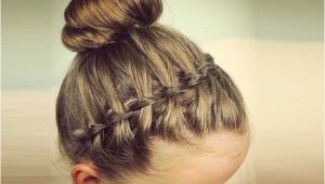 Easy Hairstyles for Middle School top 8 Cute and Easy Hairstyles for Middle School Girls