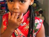 Easy Hairstyles for Mixed Kids Mixed Baby Girl Hairstyles