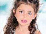 Easy Hairstyles for Moms with Long Hair Hairstyles for Long Hair for Kids