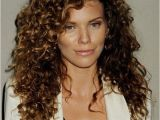 Easy Hairstyles for Naturally Curly Black Hair 32 Easy Hairstyles for Curly Hair for Short Long