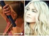 Easy Hairstyles for New Mums 6 Easy Hairstyles for Mums On the Go