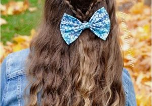 Easy Hairstyles for School for Teenage Girls 40 Cute and Cool Hairstyles for Teenage Girls