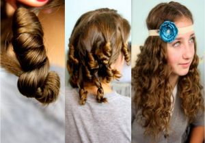 Easy Hairstyles for School for Teenage Girls Easy Hairstyles for School for Teenage Girls