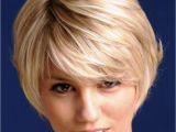 Easy Hairstyles for Short Blonde Hair Easy Black and Blonde Hairstyles for Short Hair