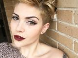 Easy Hairstyles for Short Hair Buzzfeed 17 Reasons All Women Should Have Long Hair
