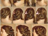 Easy Hairstyles for Short Hair Daily Motion Easy Hairstyles for Long Hair Step by Step Dailymotion — Hylen