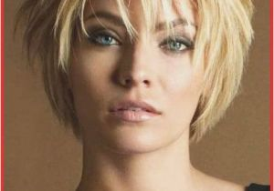 Easy Hairstyles for Short Hair for Beginners 31 New Short Easy Hairstyles Sets