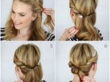 Easy Hairstyles for Short Hair In Hindi 351 Best Hairstyles for Women Indian Images On Pinterest