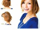 Easy Hairstyles for Short Hair In Hindi Proud Easy and Quick Hairstyles In Hindi