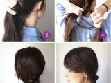 Easy Hairstyles for Short Hair On Dailymotion Easy Hairstyles for Short Hair Dailymotion Hairstyles for Long Hair