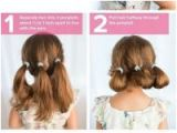 Easy Hairstyles for Short Hair with Bobby Pins Bobby Pin Hairstyles for Short Hair Awesome 25 Easy Hairstyles to