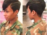 Easy Hairstyles for Short Hair with Bobby Pins Diy Hairstyles with Bobby Pins Cute and Easy Hairstyles for Curly