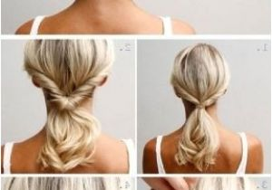 Easy Hairstyles for Short Thin Hair Video Amazing Easy Professional Hairstyles for Long Hair