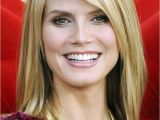 Easy Hairstyles for Shoulder Length Straight Hair Best and Beautiful Shoulder Length Hairstyles 2013