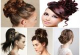 Easy Hairstyles for Special Occasions Quick and Easy Hairstyles for Special Occasion