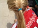 Easy Hairstyles for Sports 7 Easy Ways to Do Your Hair for Sports