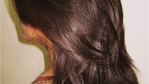Easy Hairstyles for Step Cut Hair Step Cut Hairstyle Indian