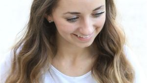 Easy Hairstyles for Teens with Long Hair 40 Cute Hairstyles for Teen Girls