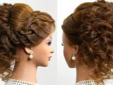 Easy Hairstyles for Thin Hair Youtube Romantic Medium Length Hairstyles Cute and Easy Hairstyles