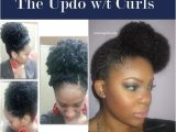 Easy Hairstyles for Transitioning Hair Easy Transitioning Hair Styles