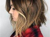 Easy Hairstyles for Unmanageable Hair İnce Telli Saçlar İçin Kısa Saç Modeli Önerileri