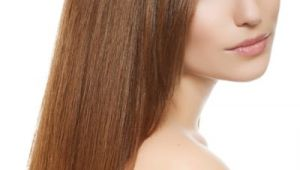 Easy Hairstyles for Unmanageable Hair Hairstyles for Frizzy Unmanageable Hair