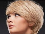 Easy Hairstyles for Unmanageable Hair How to Maintain Short Hairs