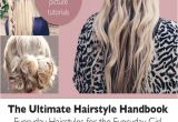 Easy Hairstyles for Vacation 5 Easy Travel Hair Styles for Your Next Trip