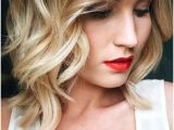 Easy Hairstyles for Xmas Party 87 Best Holiday Hair Images