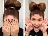 Easy Hairstyles for Xmas Party How to Do whoville Hairstyles My Style Pinterest
