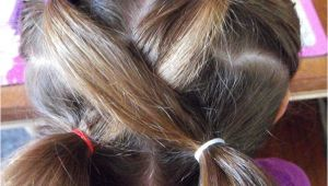 Easy Hairstyles High School Little Girls Easy Hairstyles for School Google Search