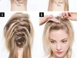 Easy Hairstyles In 3 Minutes 4 Last Minute Diy evening Hairstyles that Will Leave You Looking Hot