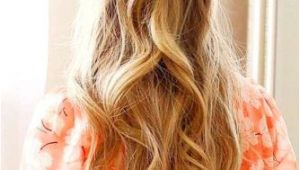 Easy Hairstyles In Summer 36 Easy Summer Hairstyles to Do Yourself Beauty Fun