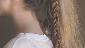 Easy Hairstyles Involving Braids 10 Breathtaking Braids You Need In Your Life Right now