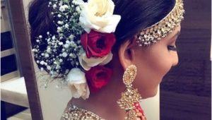 Easy Hairstyles Kerala Cute Indian Hairstyles for Short Hair Elegant Indian Bridal