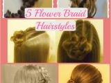 Easy Hairstyles Made by Myself Easy Hairstyles for Long Hair to Do at Home Beautiful Easy Do It