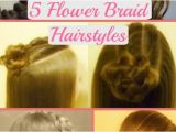 Easy Hairstyles Made by Myself Hairstyles to Do Yourself Killer Easy Hairstyles to Do Yourself