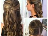 Easy Hairstyles Maybaby 90 Best Pageant Hairstyles Images In 2019