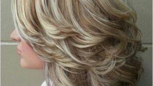 Easy Hairstyles Medium Layered Hair 50 Cute Easy Hairstyles for Medium Length Hair