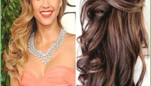 Easy Hairstyles Overnight Beautiful Night Hairstyles for Short Hair – Uternity