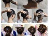 Easy Hairstyles Step by Step Braids Hairstyles Braids for Long Hair Easy Braid Hairstyles Step by Step