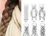 Easy Hairstyles Step by Step Braids Media Cache Ec0 Pinimg originals A0 F6 0d
