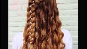 Easy Hairstyles to Do at Home Step by Step for Short Hair Unique How to Make Quick Hairstyles at Home