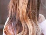 Easy Hairstyles to Do for A Party Easy Hairstyle for Party Hairstyles for Little Girls