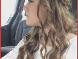 Easy Hairstyles to Do for A Party Hairstyles for Party for Girls Unique How to Do the Flow Hairstyle